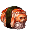 2855-deluxe-red-panda-roll.png