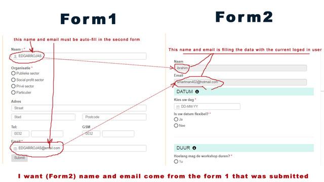 BBG-form