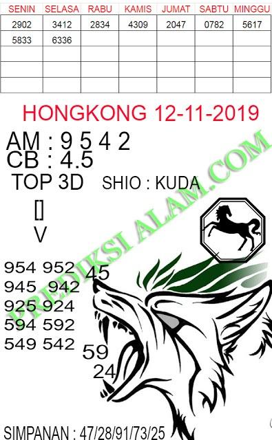 kode-syair-hk-49
