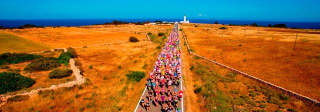 panoramica-medio-maraton-formentera-es