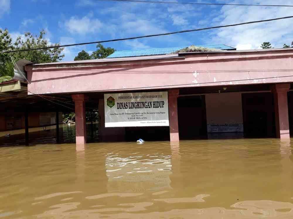 banjir-di-mahulu-2.