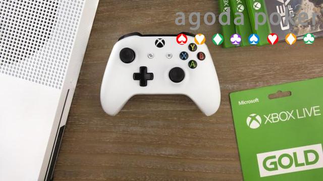 Widih, Microsoft Hadirkan Parfum Xbox Penyemangat Gamers!