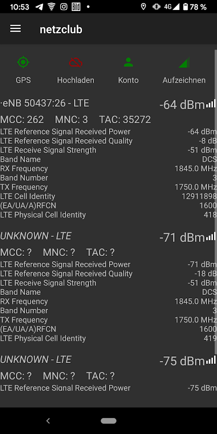 Screenshot-20210420-105318.png
