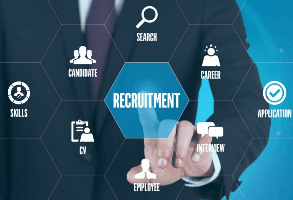 LQS Expert Business Recruitment