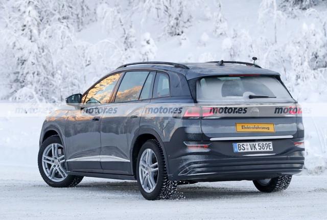 2021 - [Volkswagen] ID.6 - Page 2 7-DDCCB0-D-B629-472-B-9-EB1-111-B87-AE7409