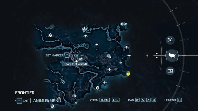 Assassin-s-Creed-III-Remastered2019-4-3-19-19-46