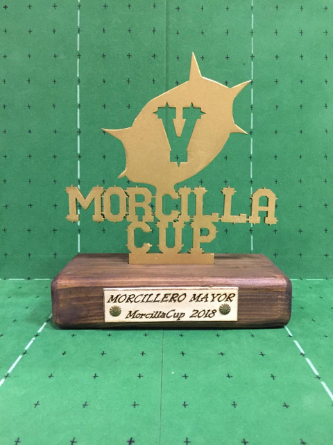 trofeo-morcillero-mayor