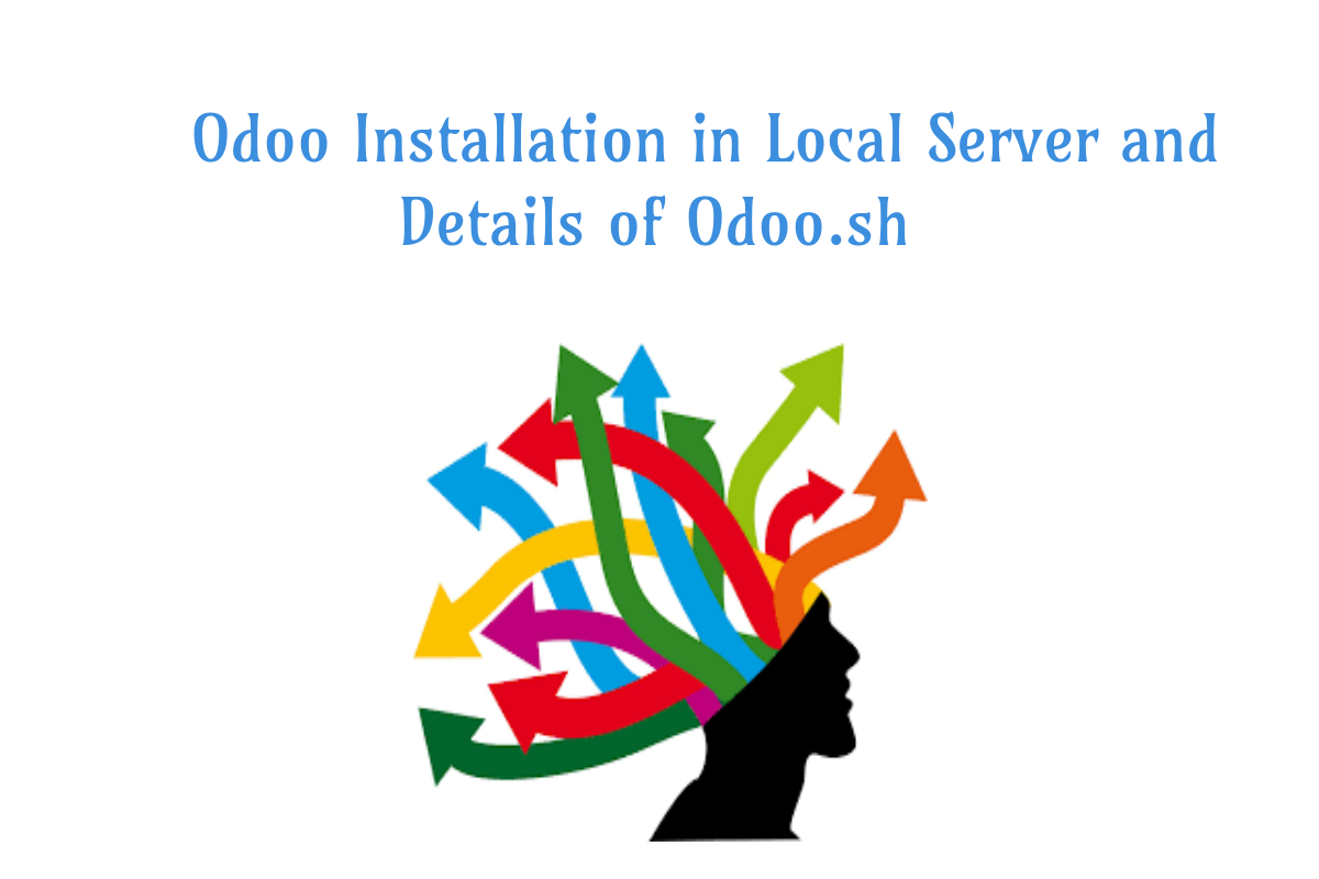How to Install Odoo Apps on Server?