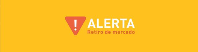 Locales: Retiros preventivos ordenados por la ANMAT