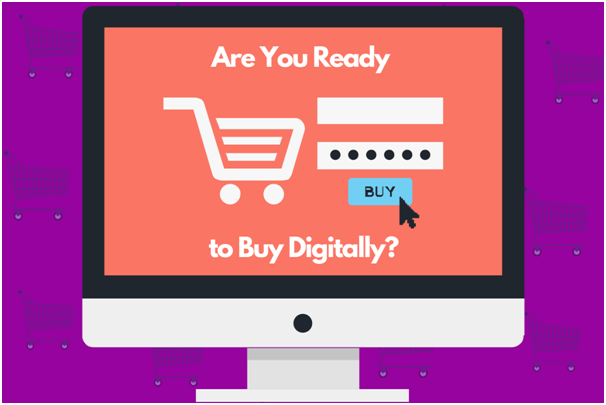 are-you-ready-to-buy-digitally