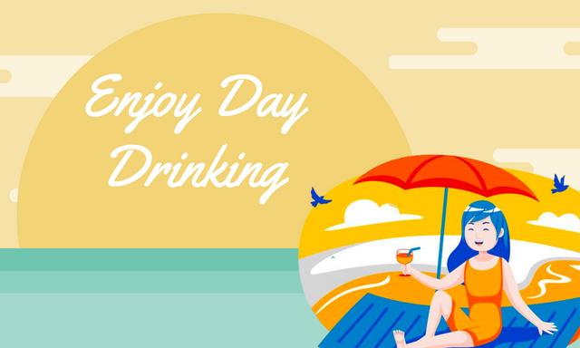 Enjoy-Day-Drinking