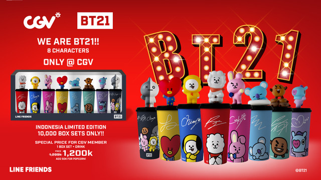 BT21-limited-rev-888x498px