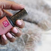 2019-Pink-Gellac275