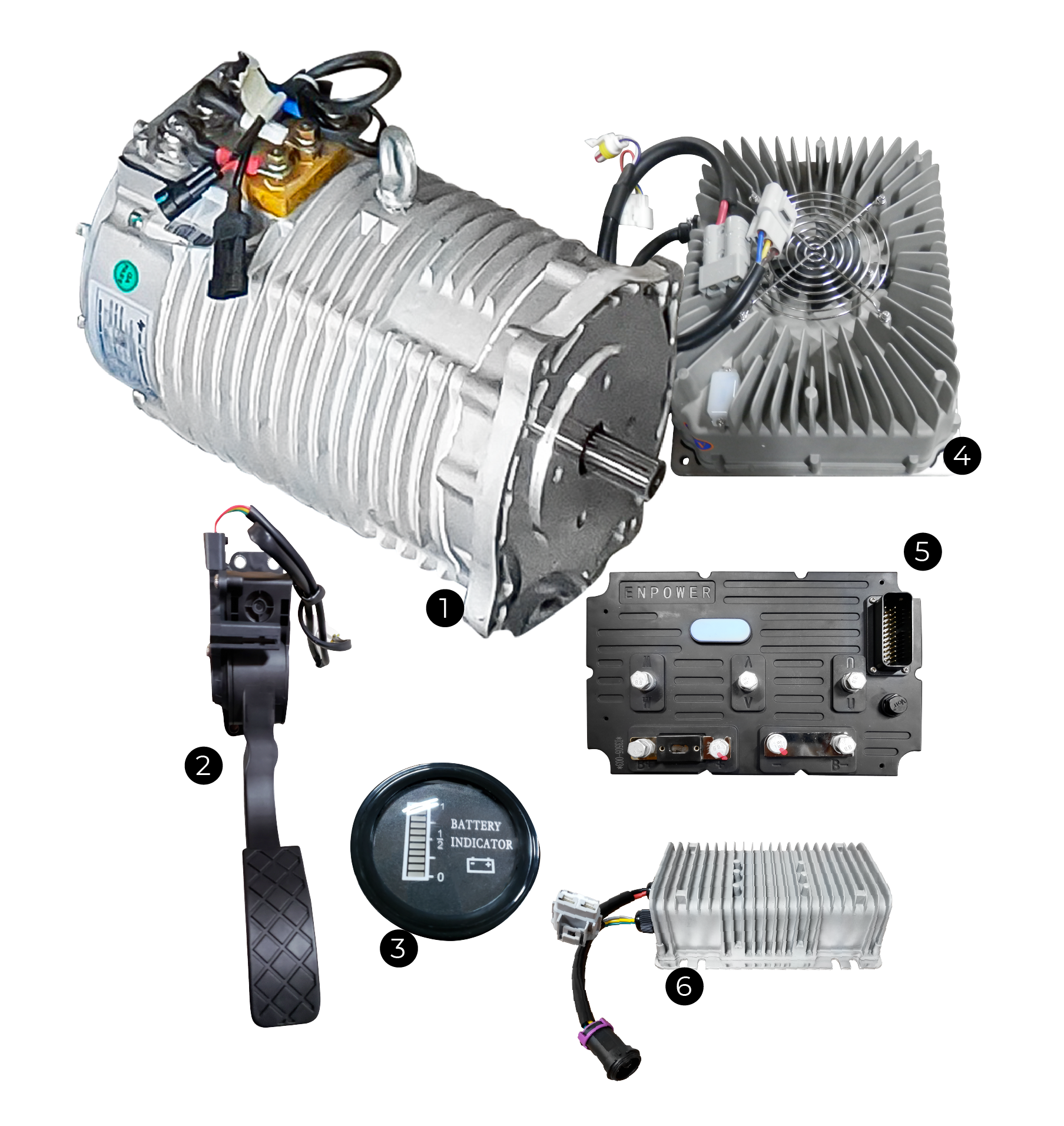 kit-de-conversion-de-autos-electricos