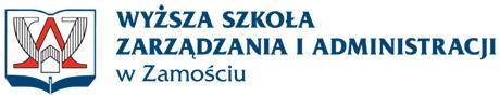 http://wszia.edu.pl/index.php?p=wsiz