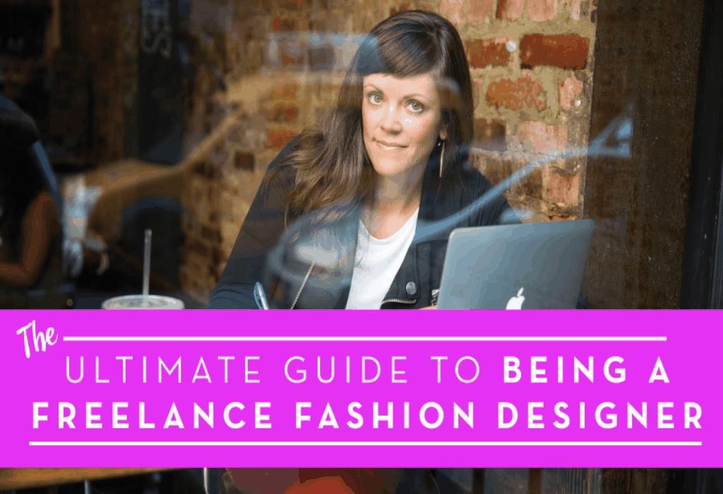 Fashion Official Design