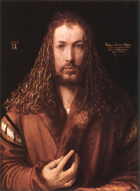 z-Albrecht-D-rer-self-portrait.jpg