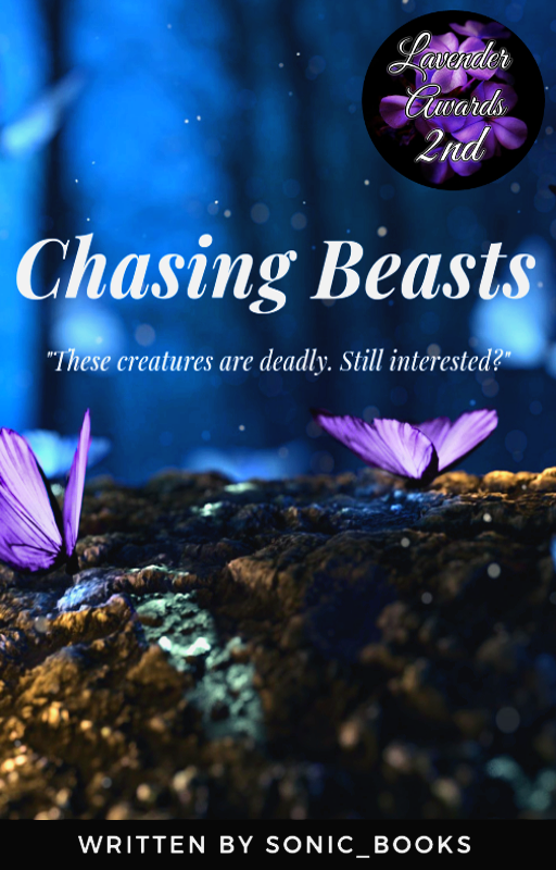 chasingbeastscover1