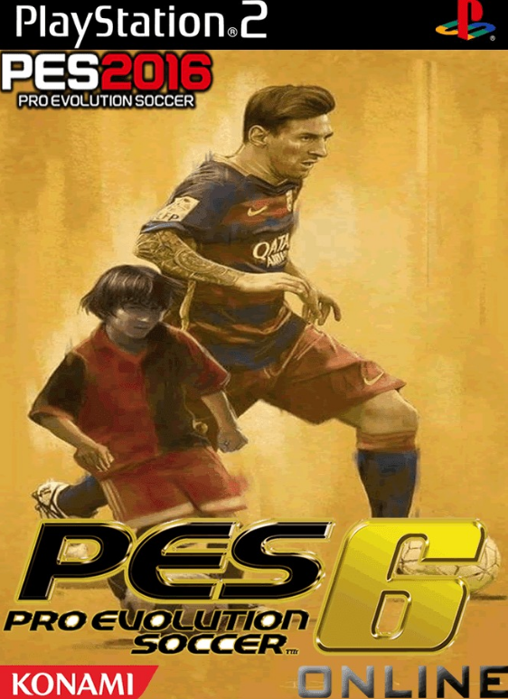 [Image: pes6-chile-ps2.png]