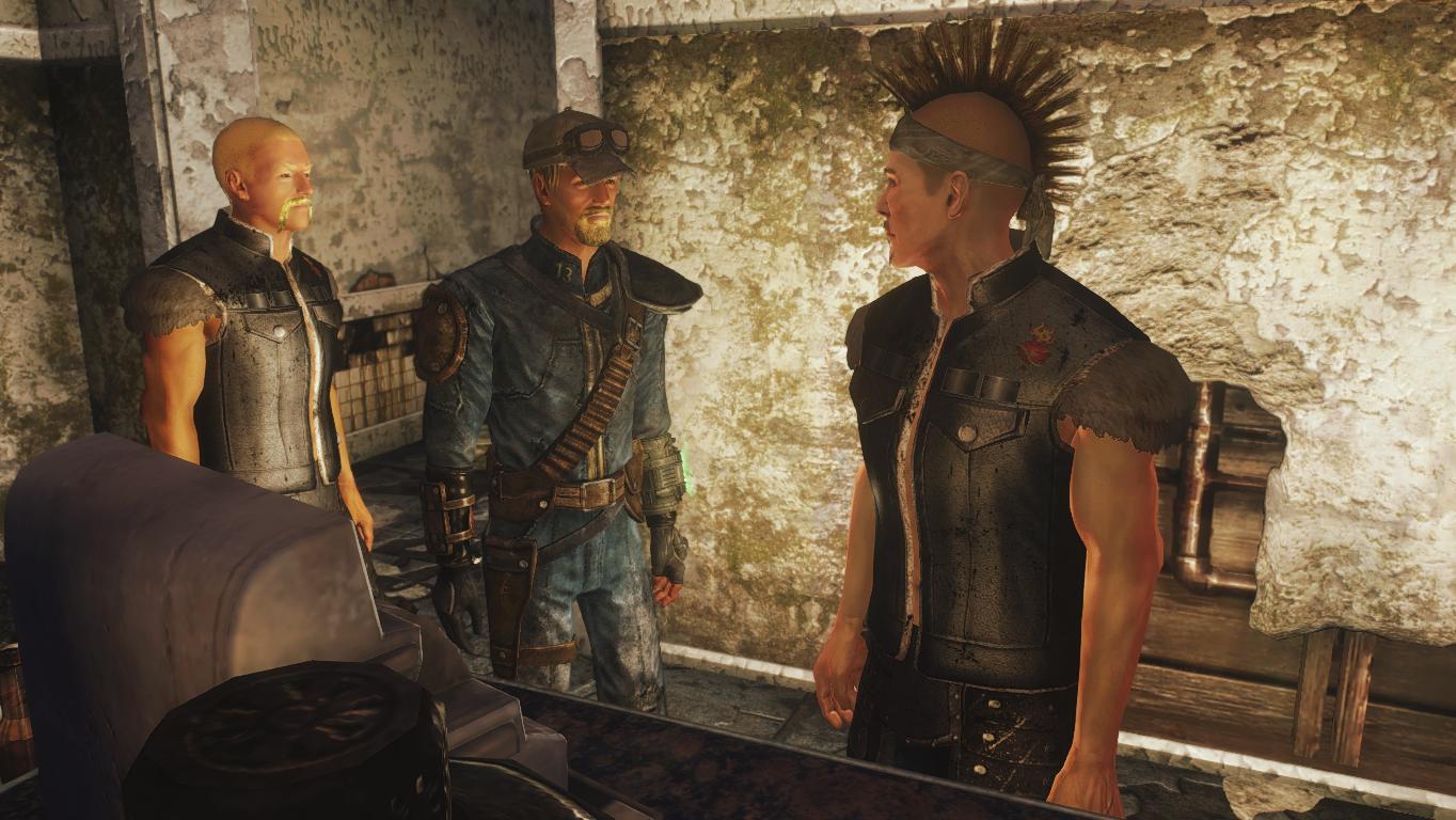 Fallout-NV-2021-01-10-15-37-53-47.jpg