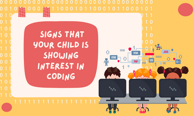 Signs-that-Your-Child-is-Showing-Interest-in-Coding