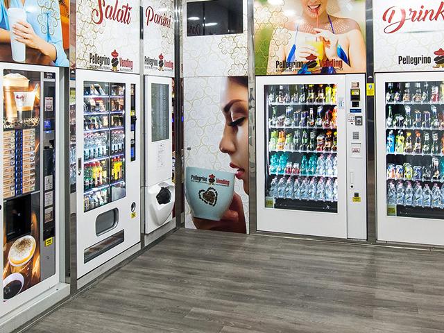 pellegrino-vending-lecce-ristoro3