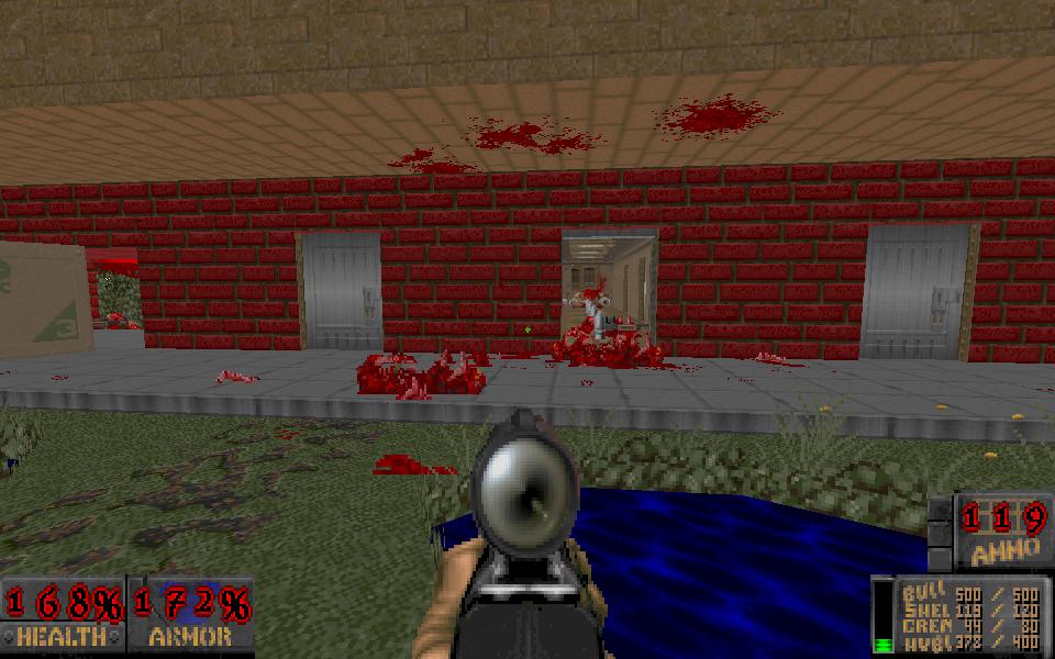 Screenshot-Doom-20201128-203843.png