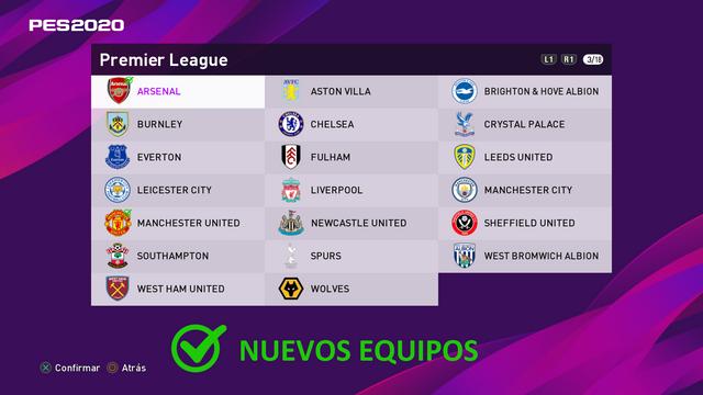 001-Premier-League
