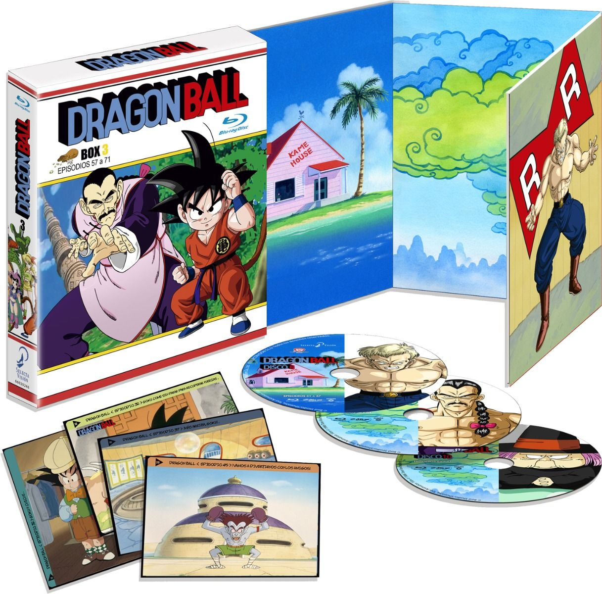 Dragon-Ball-03-BD.jpg