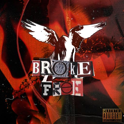 Broke-free-artwork-512x512