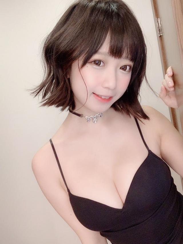 202002272015360f1s - 正妹寫真—Yami