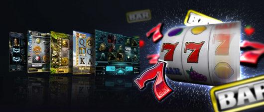 best-online-slots-e1552761067842