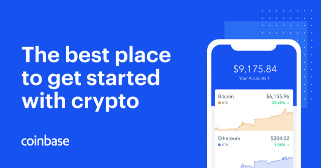 buy sentinel cryptocurrency on coinbase
