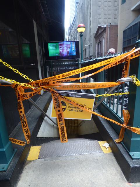Fulton Street Station during pandemic.jpg