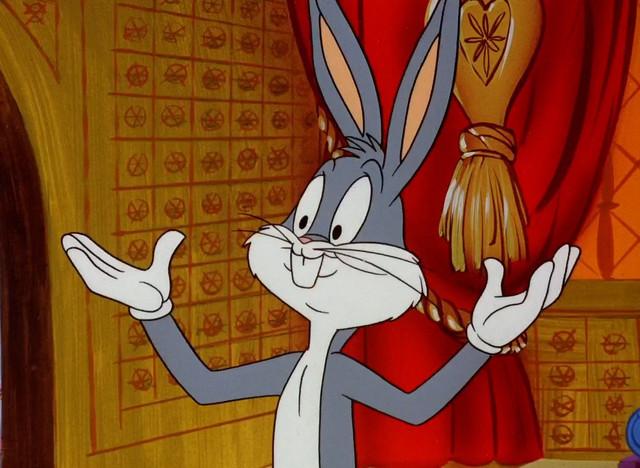 Bugs-Bunny-izgi-Filmleri-1982-WEB-DL-1080p-Dual-TR-Uzayli-mkv-snapshot-00-52-48
