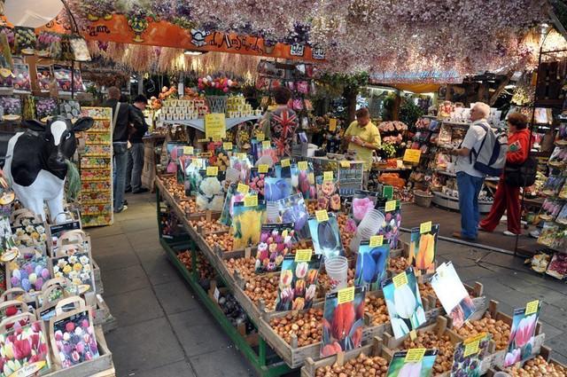 detalle-mercado-de-las-flores-travelmarathon-es