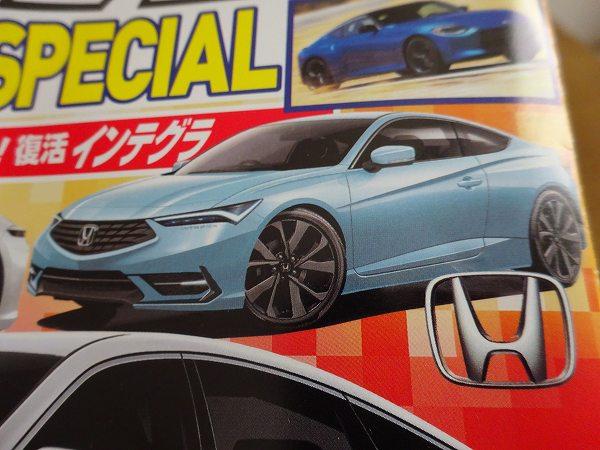 2022 - [Acura] Integra  1-CDD096-A-B29-E-4378-BA94-8022-C2-E36-B51