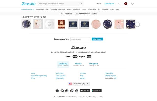 Screenshot-2019-09-06-Create-your-own-Balloon-Zazzle-com-2