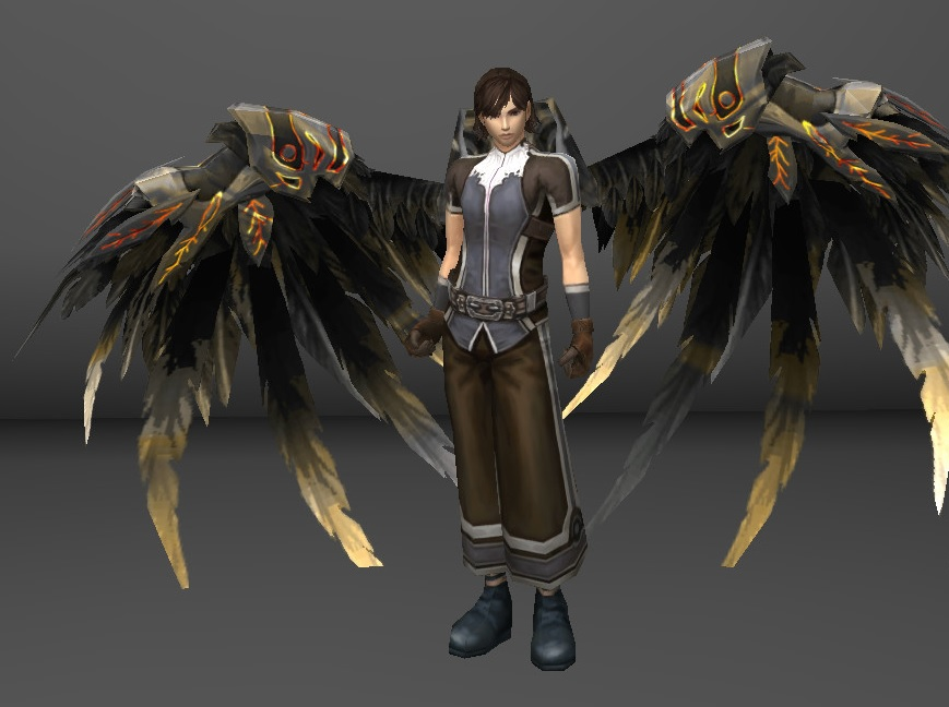 Ares-Poseidon-Wings-Interlude-2.jpg