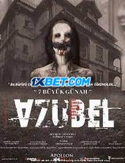 Dark Web: Descent Into Hell (2021) Bengali Dubbed Movie Watch Online