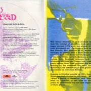 Pink-Fairies71-Never-book-2