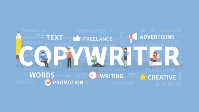 what-is-copywriter-hero