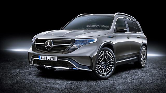 2021 - [Mercedes-Benz] EQB 1-ED5-C2-E1-A56-F-4452-8-D83-330-E045-E3-A92