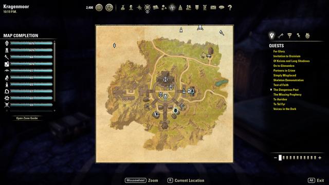 Screenshot-20200506-221923