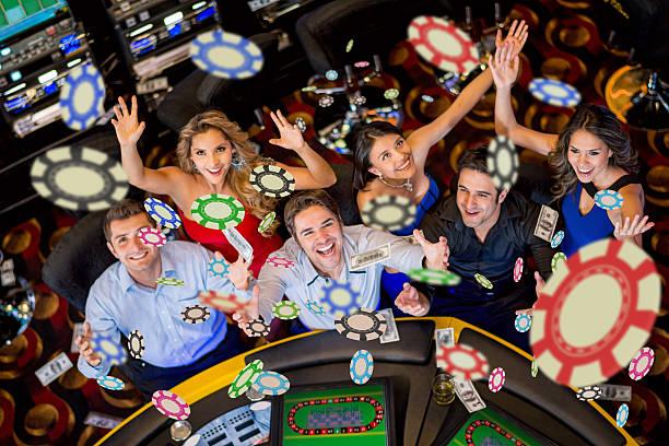 casino55-2