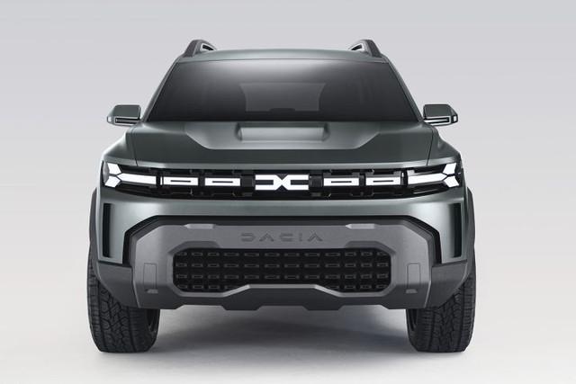 2021 - [Dacia] Concept Renaulution  BBDF863-B-01-CD-44-B6-9655-E7760-C9-D5547