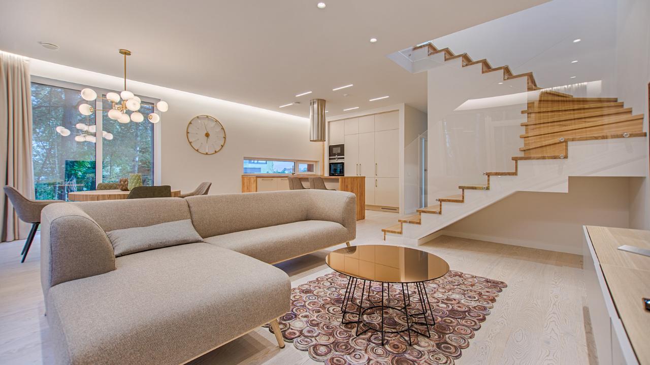 Interior-Environment-Design