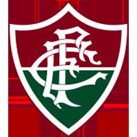 Fluminense RJ