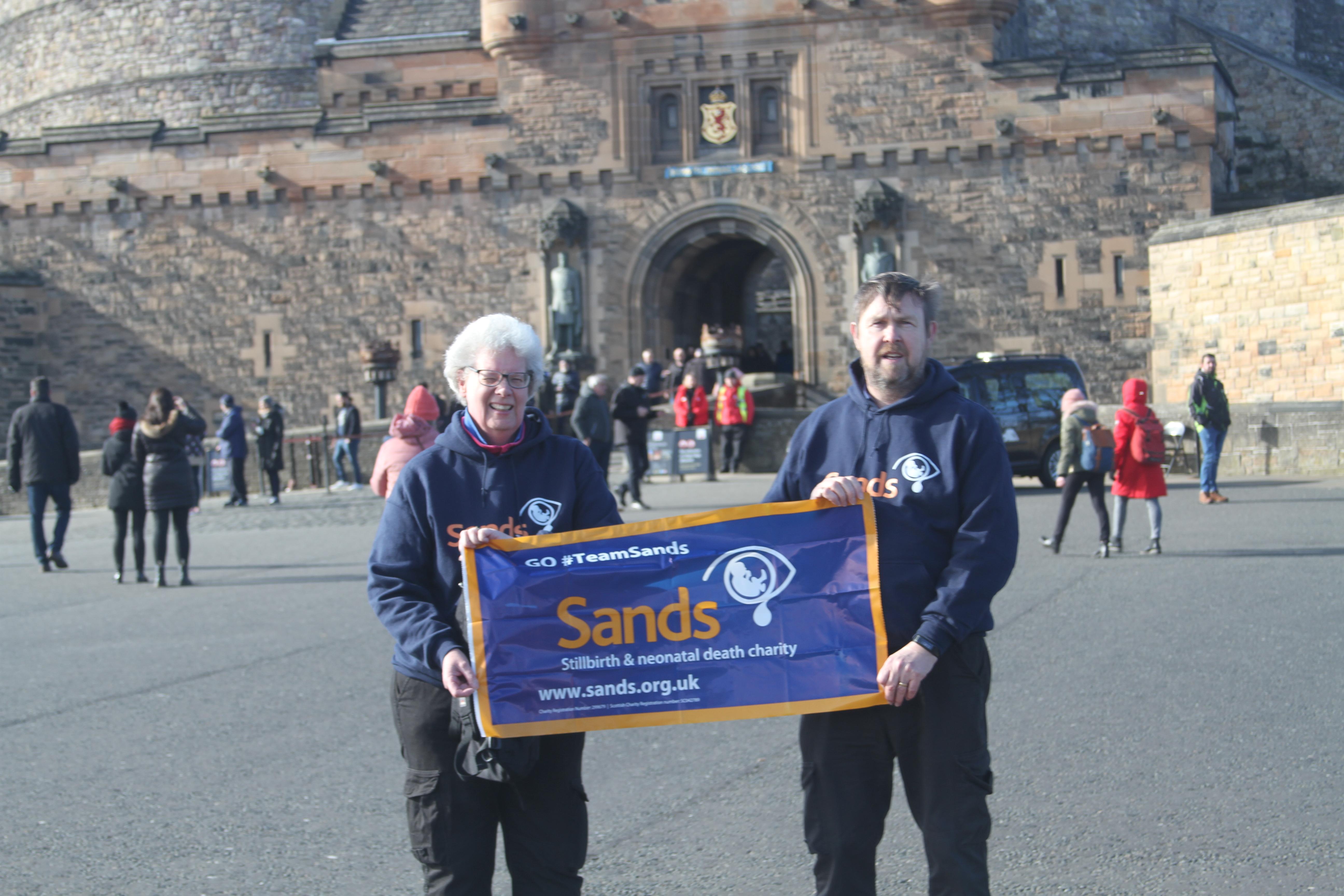 9-Edinburgh-Castle-Esplanade