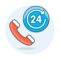streamline-icon-call-support-200x200